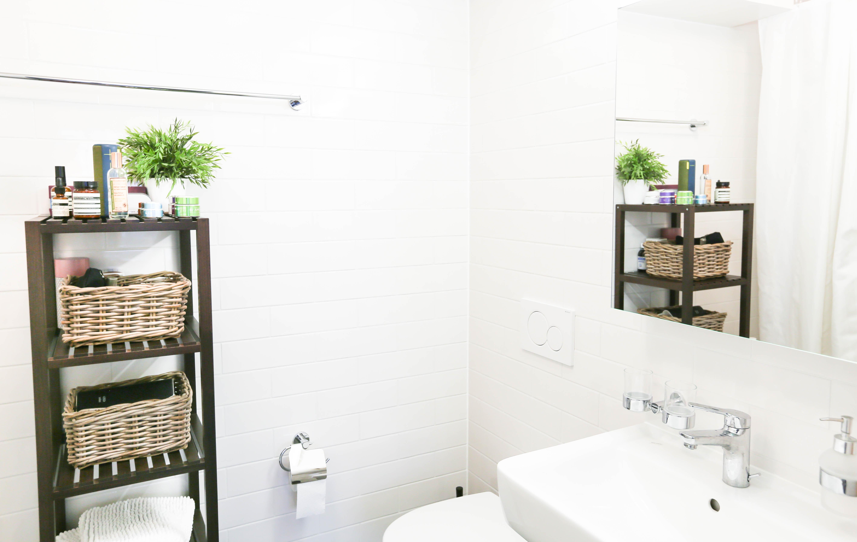 produit salle de bain ecolo. Black Bedroom Furniture Sets. Home Design Ideas