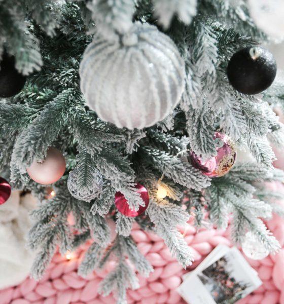 Idées de cadeaux de Noël originaux