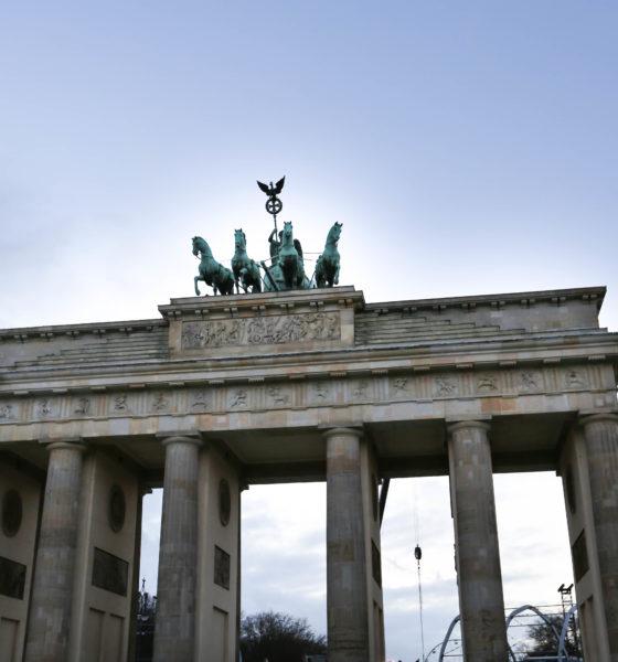 Que faire à Berlin ?