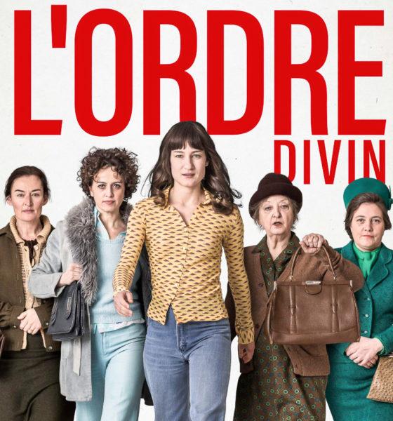 L'Ordre Divin – Pourquoi il faut voir ce film