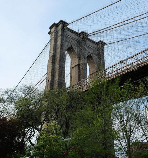 Une semaine à New York – Partie II