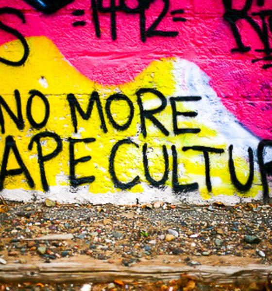 Culture du viol : Patrick Bruel, Besson, Polanski, Ronaldo, Neymar et les autres